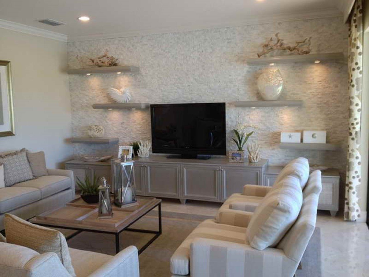 Living Room Ideas Tv Stand Tv Stand Ideas Modern Tv Stands Furniture Tv Stand Living