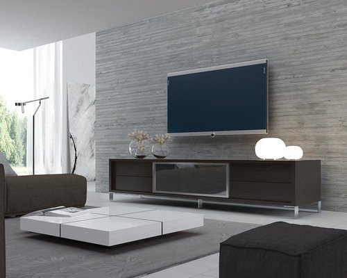 Living Room Ideas Tv Stand Wooden Lcd Tv Stands