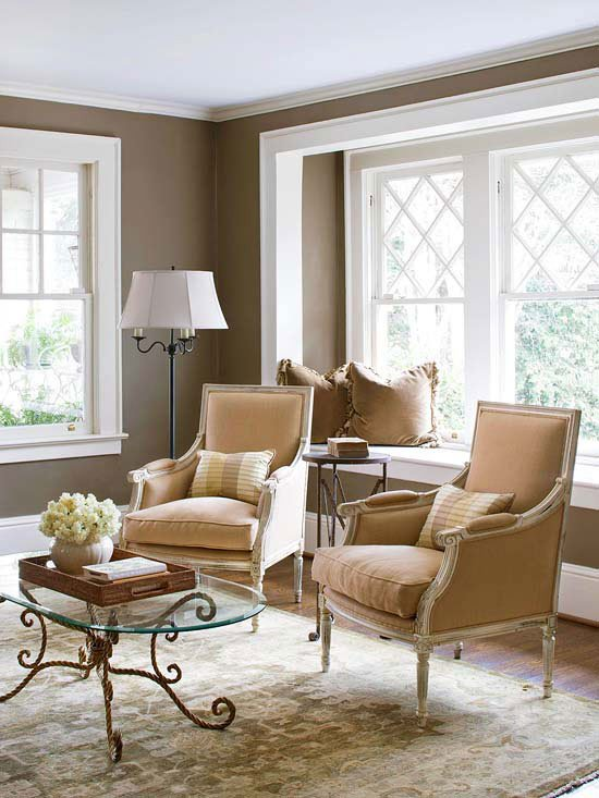 Living Room Ideasfor Small Spaces Small Living Room Furniture Ideas Living Room Designs