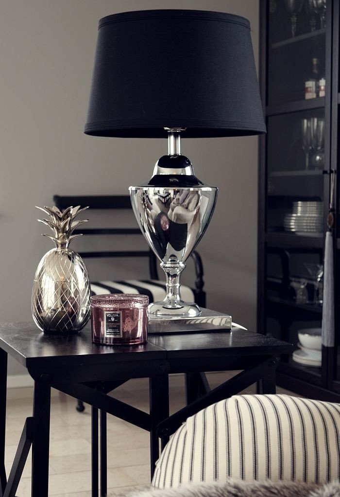 Living Room Side Table Decor New Interior Elegant End Table Lamps for Living Room