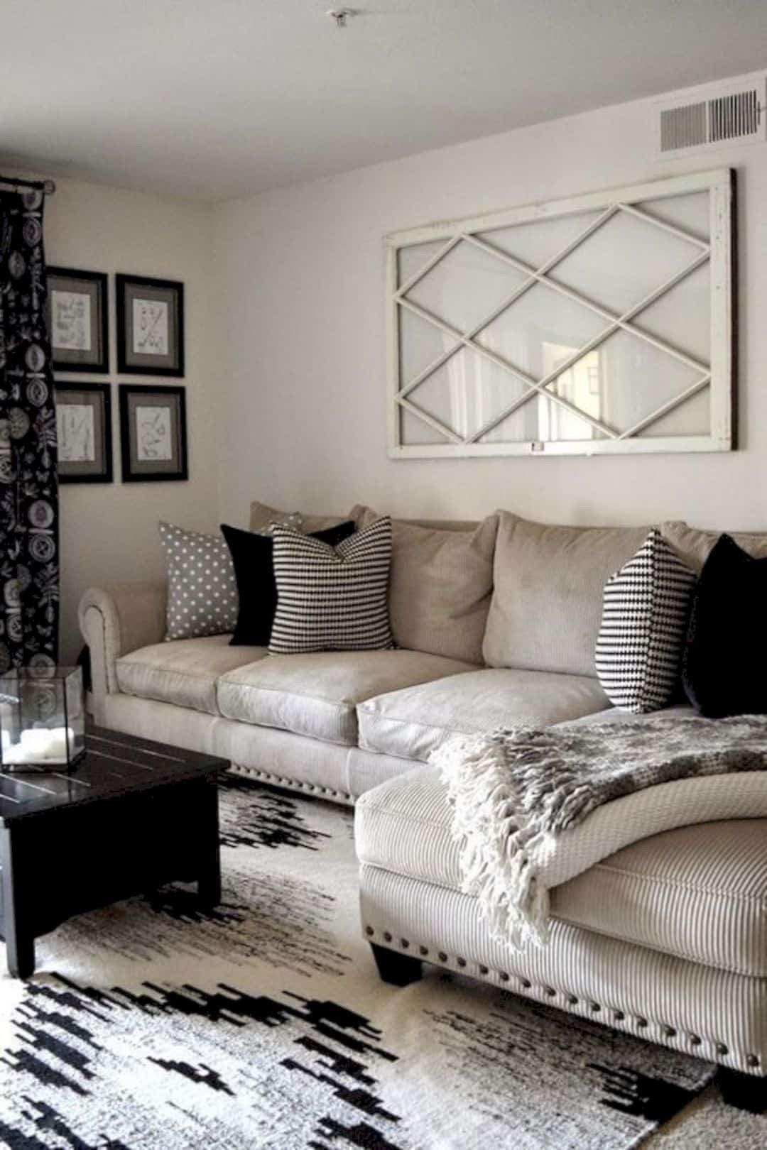Living Room Wall Decor Ideas 16 Magnificent Living Room Walls Decorating Ideas