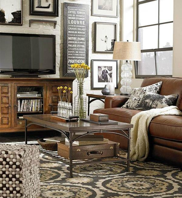 Living Room Wall Decor Ideas 40 Tv Wall Decor Ideas Decoholic