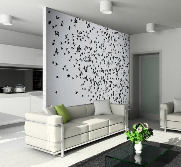 Living Room Wall Decor Ideas House Furniture Latest Living Room Wall Decorating Ideas