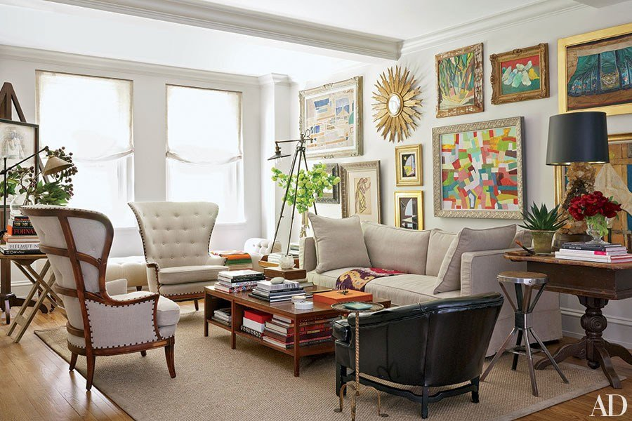 Living Room Wall Decor Pictures 4 Expert Tips for Cleaning and Caring for Your Art