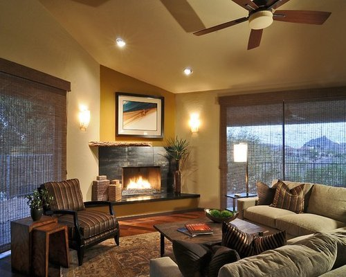 Living Room Wall Decor Pictures southwest Living Room Home Design Ideas Remodel
