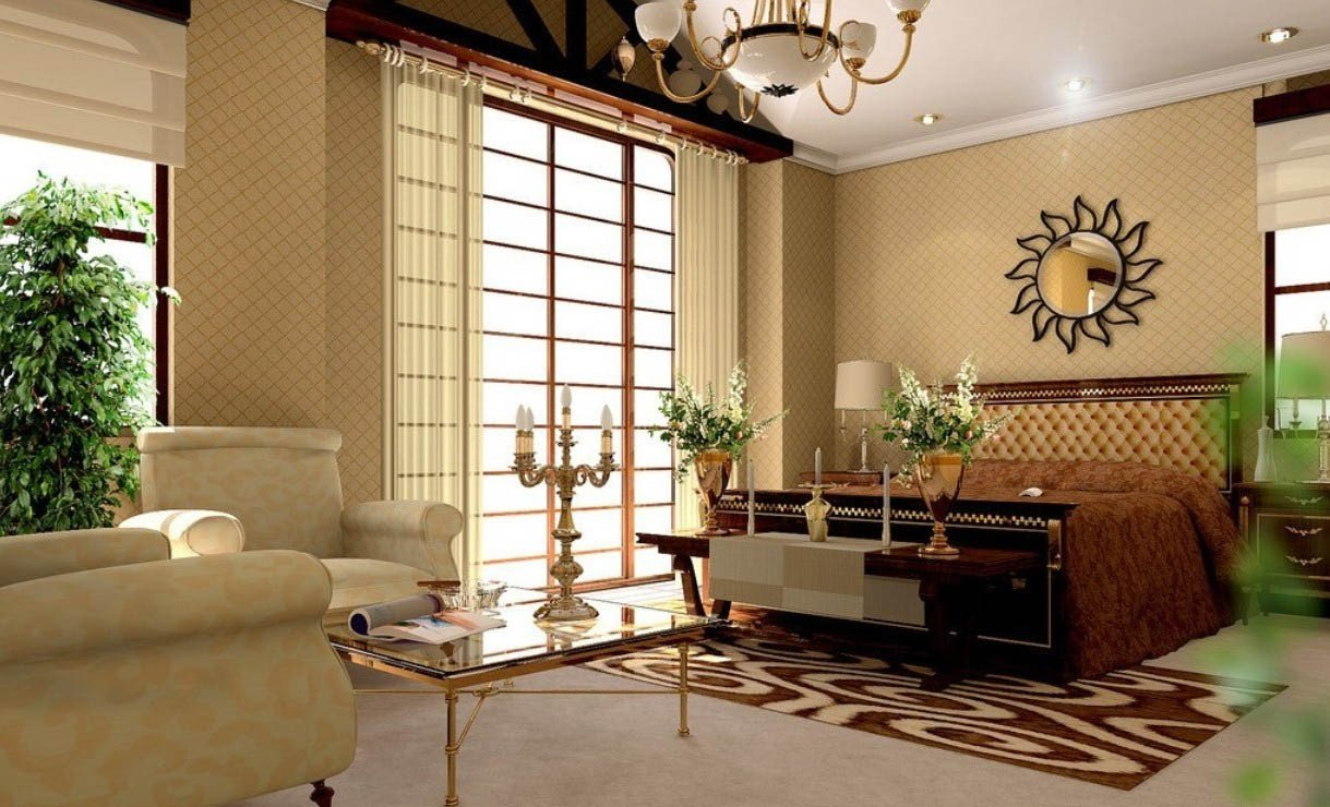 Living Room Wall Decorating Ideas 11 Living Room Wall Decor Ideas which Es Work for You