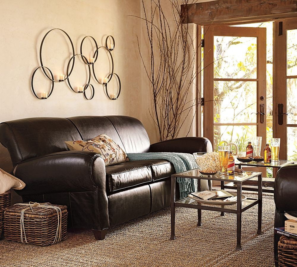 Living Room Wall Decorating Ideas 30 Wall Decor Ideas for Your Home – the Wow Style