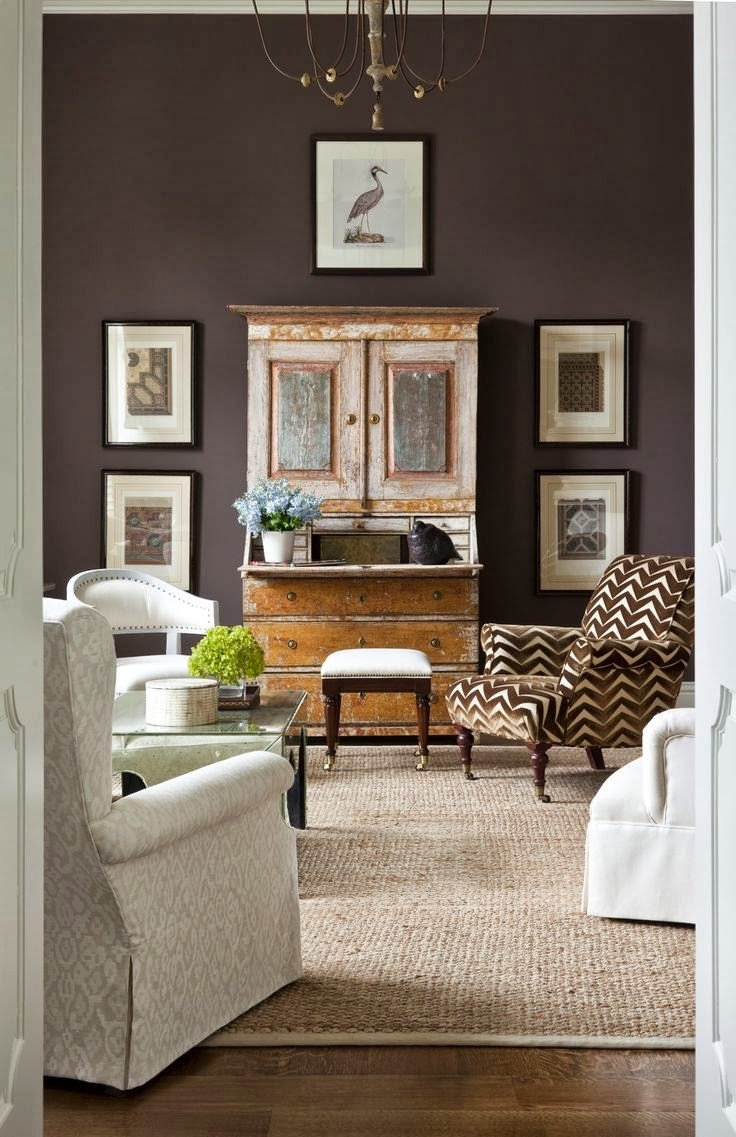 Living Room Wall Decorating Ideas Simple Details A Collection Of Ideas for Decorating Two