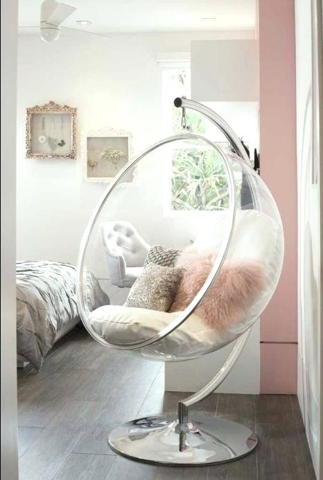 hanging lounge chair design ideas to beautify your corner space lounge chairs for teen bedroom
