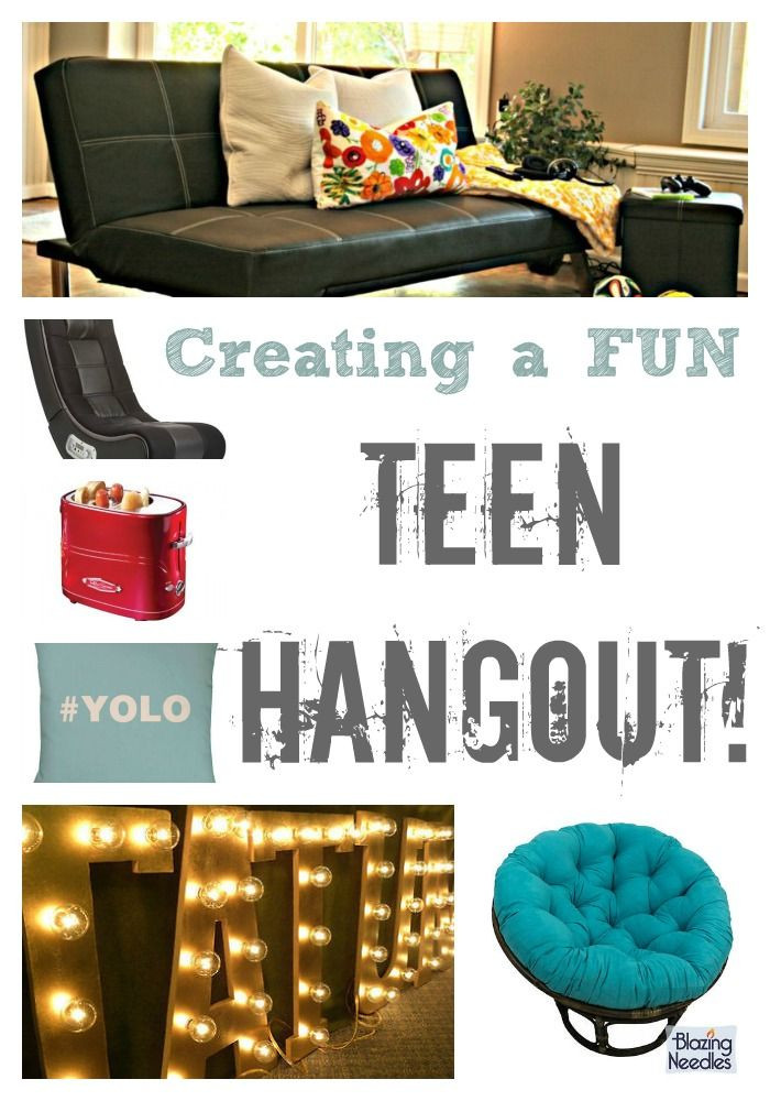 Lounge Chair for Teen Bedroom Pin On Teen Lounge