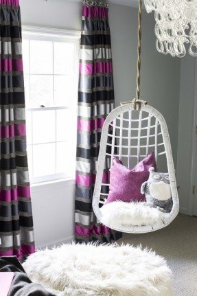 Lounge Chair for Teen Bedroom Teen Chairs Ideas On Foter