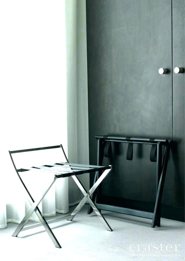 Luggage Rack for Bedroom Luggage Rack for Bedroom Buy Folding – Tatilrehberi