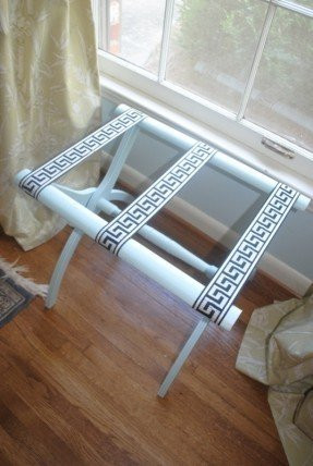 Luggage Rack for Bedroom Luggage Racks for Bedroom Ideas On Foter
