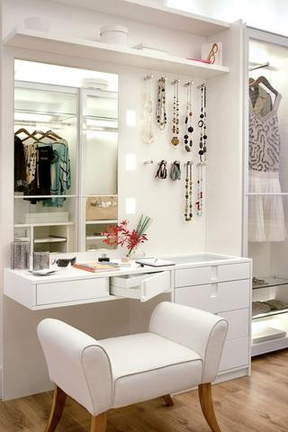 Make Up Vanity for Bedroom 20 Best Makeup Vanities & Cases for Stylish Bedroom – Joligrace