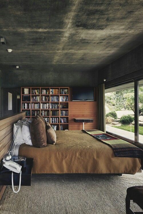 Man Cave Bedroom Ideas 10 Masculine Rooms You Ll Both Love