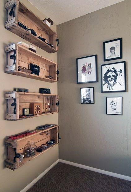 Man Cave Bedroom Ideas 50 Cheap Man Cave Ideas for Men Low Bud Interior Design