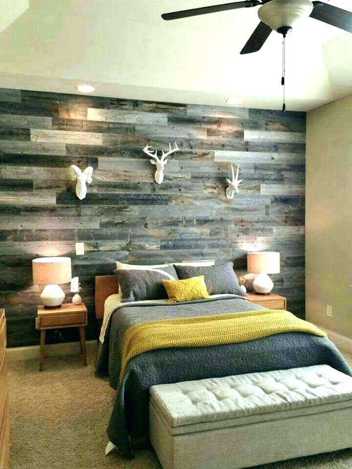 Man Cave Bedroom Ideas Man Cave Bedroom Ideas – Breakpointer
