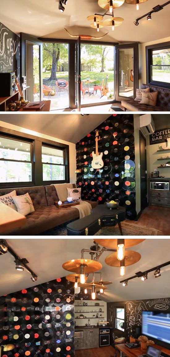 Man Cave Bedroom Ideas Pin On Downstairs Livingroom