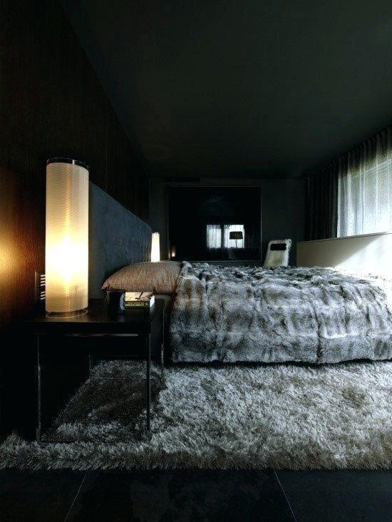 Man Cave Bedroom Ideas Teenage Man Cave Bedroom Ideas – Ahuevofo