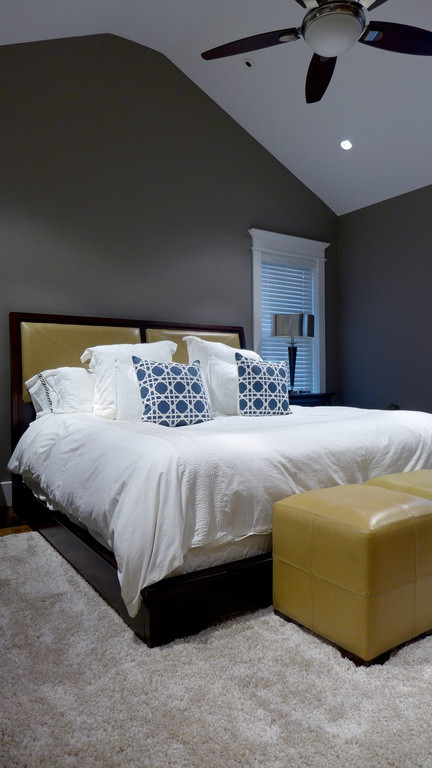 Master Bedroom Makeover Ideas 100 Master Bedroom Ideas Will Make You Feel Rich