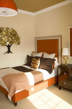Master Bedroom Makeover Ideas 25 Master Bedroom Design Ideas