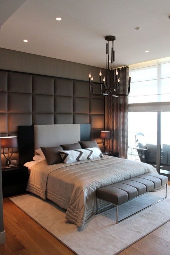 Master Bedroom Makeover Ideas 47 Stylish Master Bedroom Design Ideas Bud