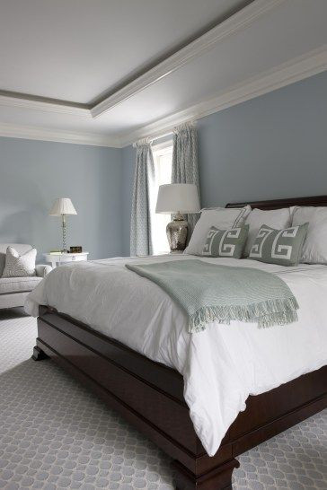 Master Bedroom Makeover Ideas 88 Wonderful Master Bedroom Makeover Ideas