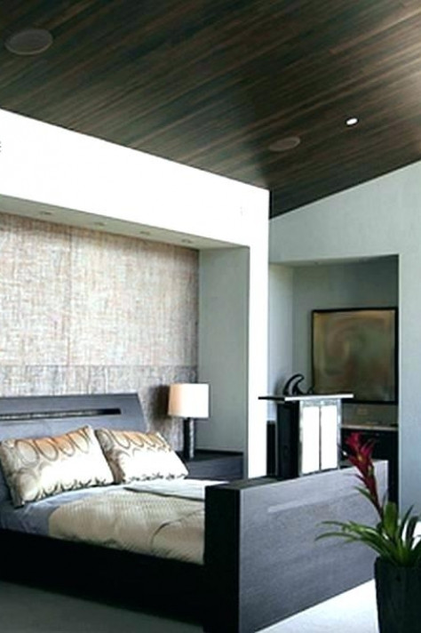 Master Bedroom Makeover Ideas Modern Master Bedroom Design Ideas Image Bedrooms Interior