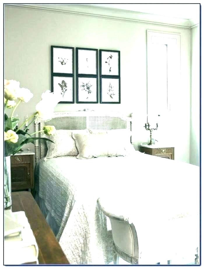 Master Bedroom Wall Art Master Bedroom Wall Art – Liamhome