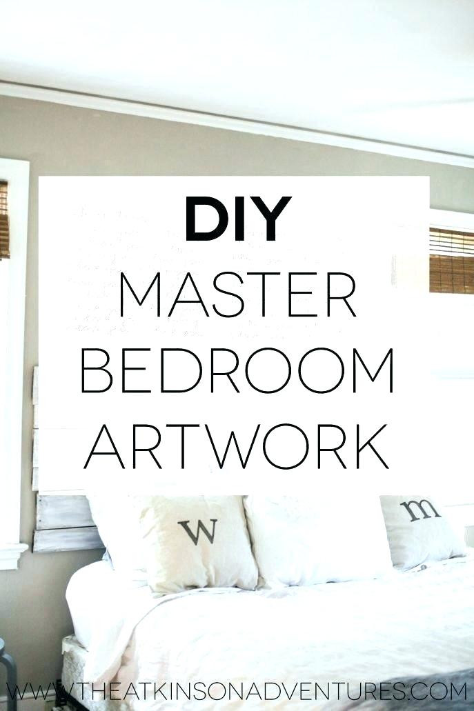 Master Bedroom Wall Art Paintings for Master Bedroom Walls – Yomyomfo