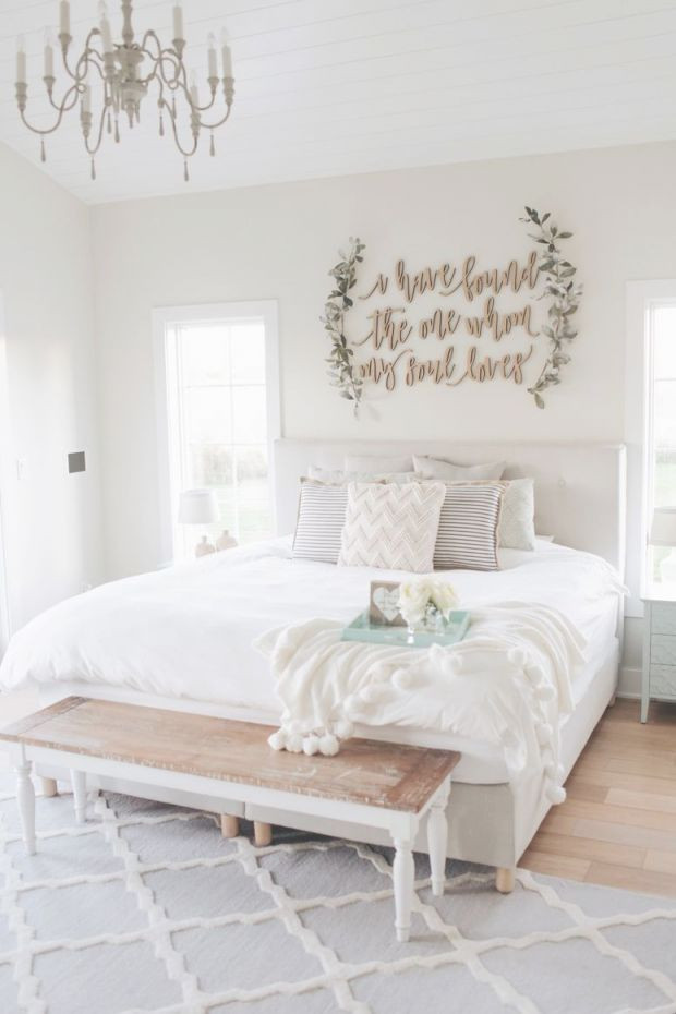 Master Bedroom Wall Art there S A ton Ways to Create Your Wall Art Actually