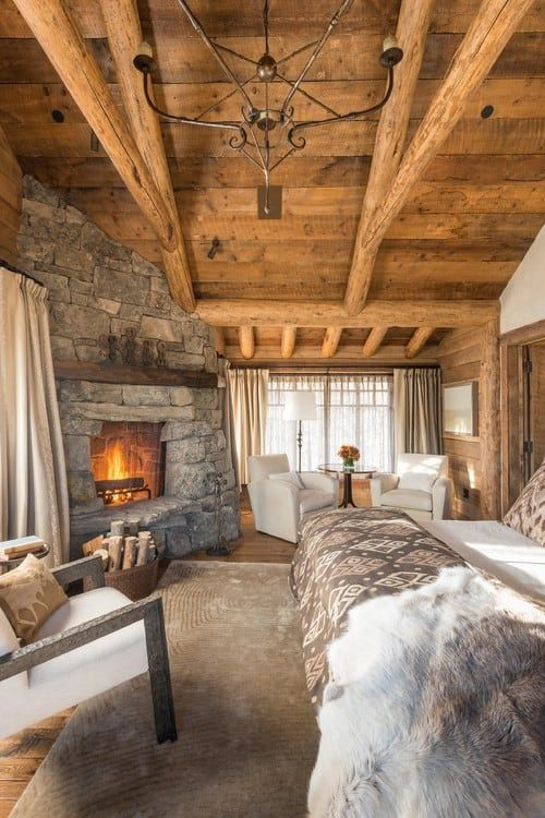 Master Bedroom with Fireplace 55 Of the Best Master Bedroom Fireplace Ideas & Design the