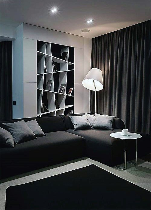 Mens Living Room Wall Decor 100 Bachelor Pad Living Room Ideas for Men Masculine Designs