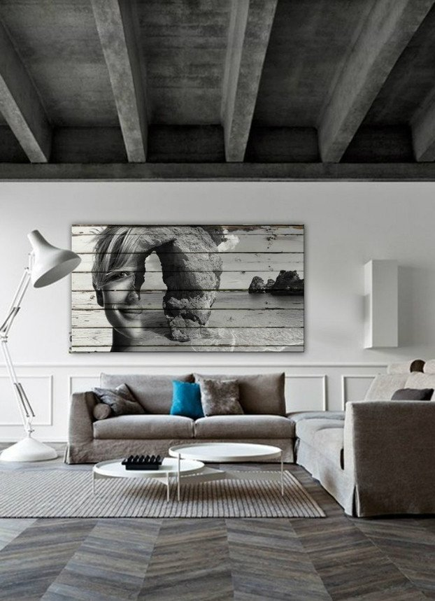 Mens Living Room Wall Decor 30 Living Room Ideas for Men Decoholic