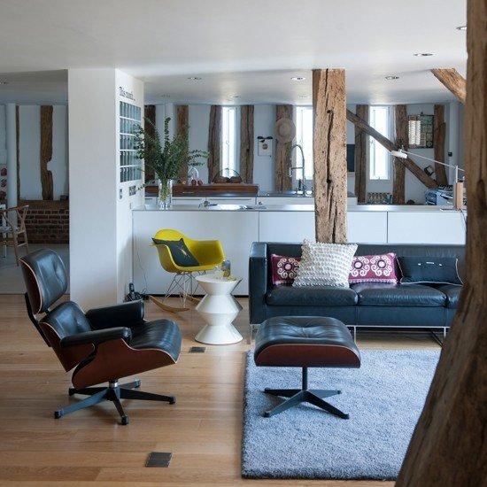 Mid Century Living Room Decor 79 Stylish Mid Century Living Room Design Ideas Digsdigs