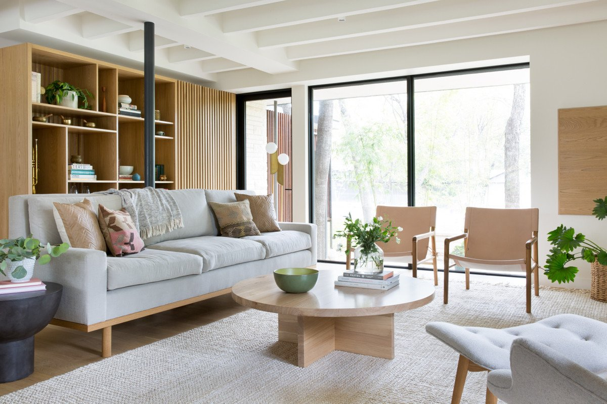 Minimalist Small Living Room Ideas 10 Minimalist Living Rooms that Will Show You why Less is More