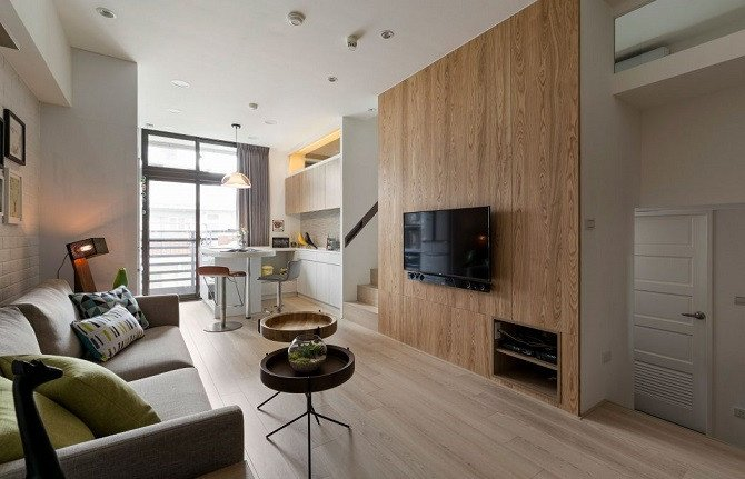 Minimalist Small Living Room Ideas Creating Minimalist Small Living Room Design Decorated