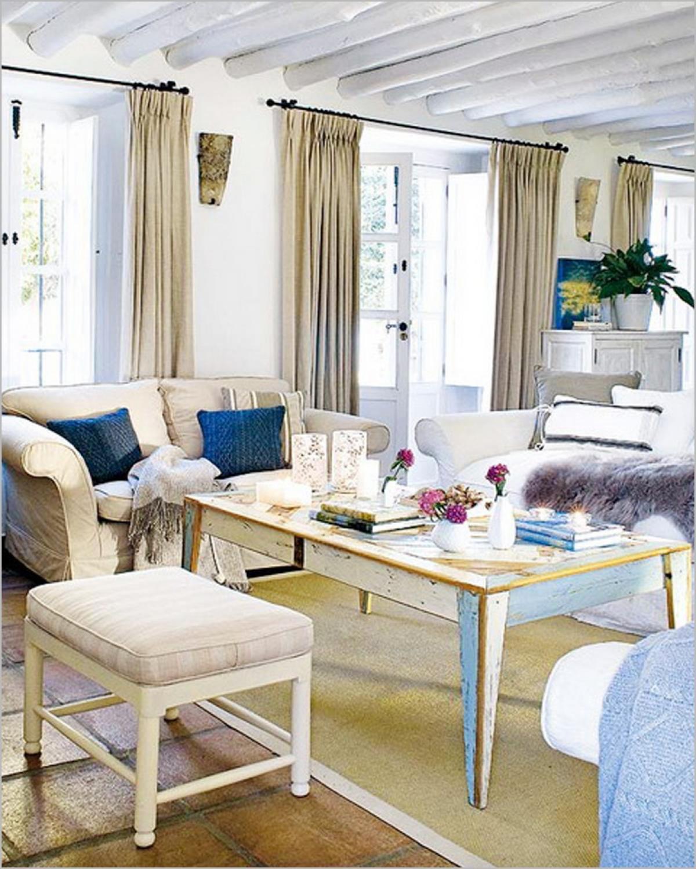 Minimalist Small Living Room Ideas Minimalist White Small Living Room Decorating Ideas – Home