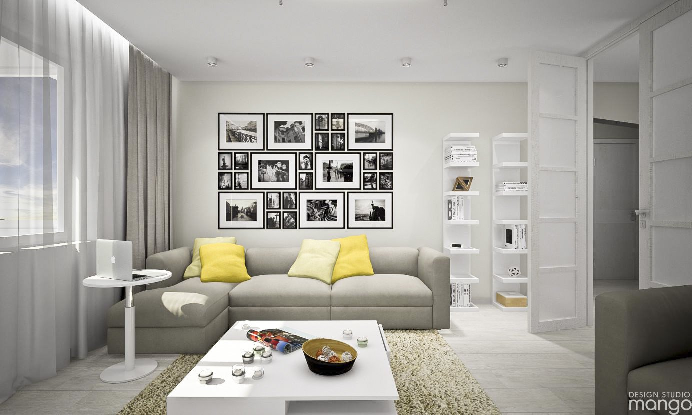 Minimalist Small Living Room Ideas Small Minimalist Living Room Designs Looks so Perfect with