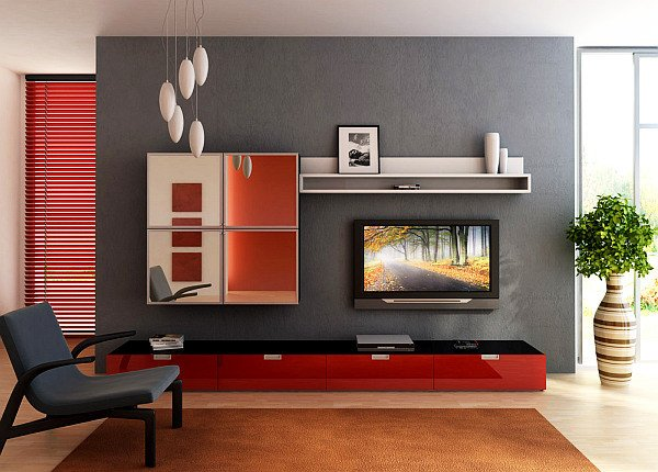 Minimalist Small Living Room Ideas Tips to Make Your Small Living Room Prettier