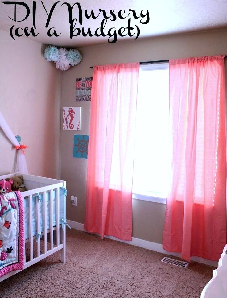 Minnie Mouse Bedroom Ideas Baby Nursery Little Mermaid Room Decor Rooms Ideas