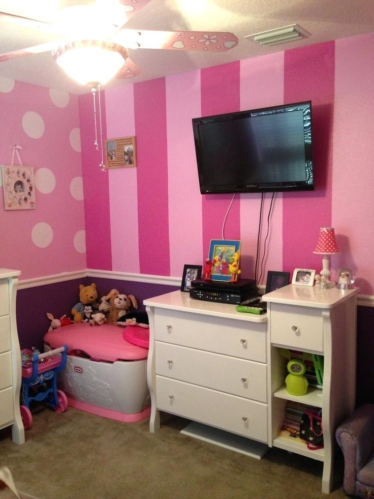 Minnie Mouse Bedroom Ideas Mickey Mouse Bedroom Decorations Decor atmosphere Ideas