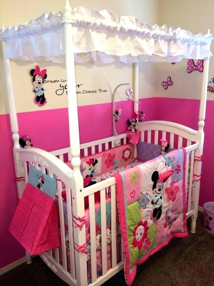 Minnie Mouse Bedroom Ideas Minnie Mouse Bedroom Ideas – Naijahomeland