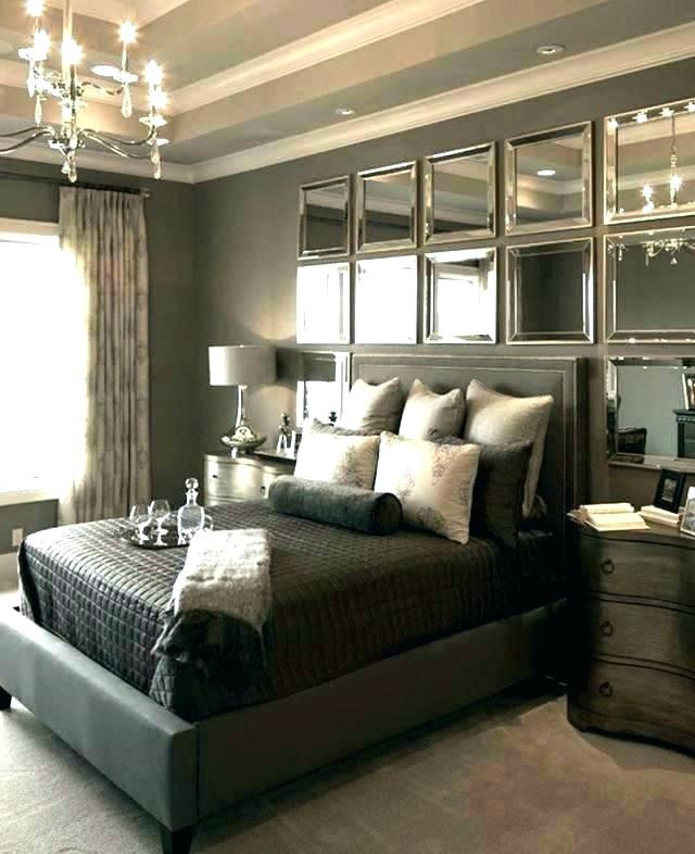 Mirrors for Bedroom Walls Bedroom Wall Mirrors Outlet Designer Mirror Bathroom Ideas