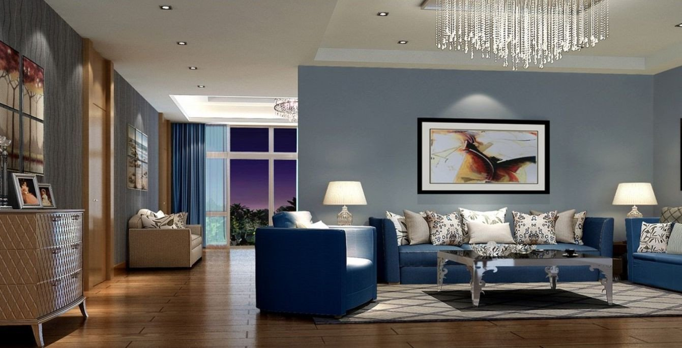 Modern Blue Living Room Decorating Ideas Living Room Blue Living Room Ideas for Calm and Relaxing