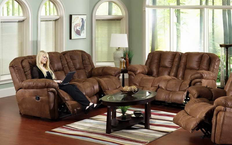 Modern Brown Living Room Decorating Ideas Awesome Brown sofa Living Room Design Ideas