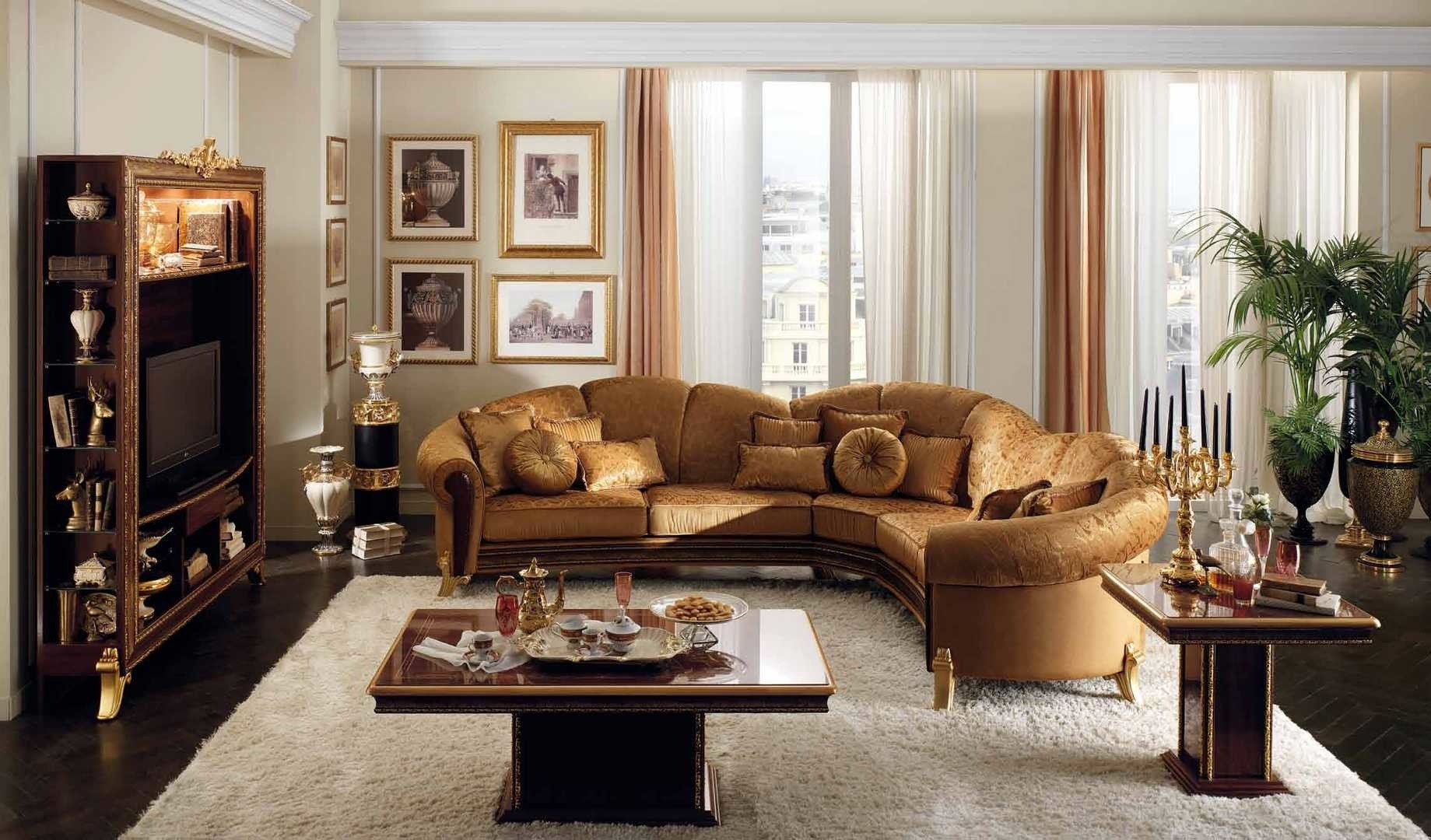 Modern Brown Living Room Decorating Ideas Cool Brown sofa Decorating Living Room Ideas