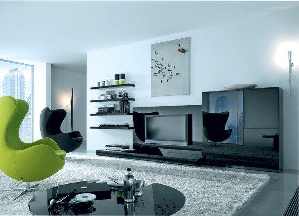 Modern Chair Living Room Decorating Ideas 17 Incredible Living Room Decorating Ideas