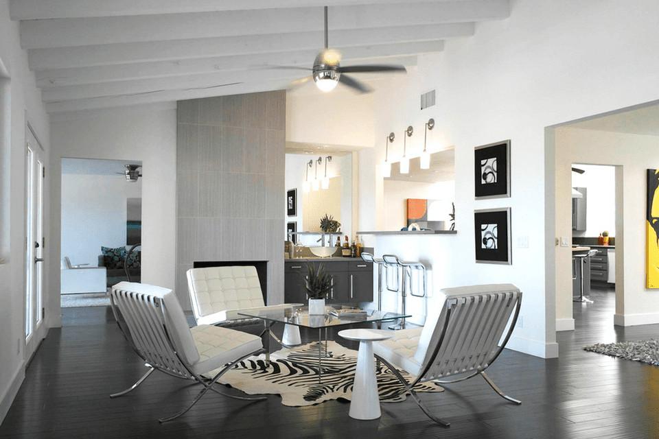 Modern Chair Living Room Decorating Ideas 21 Modern Living Room Design Ideas