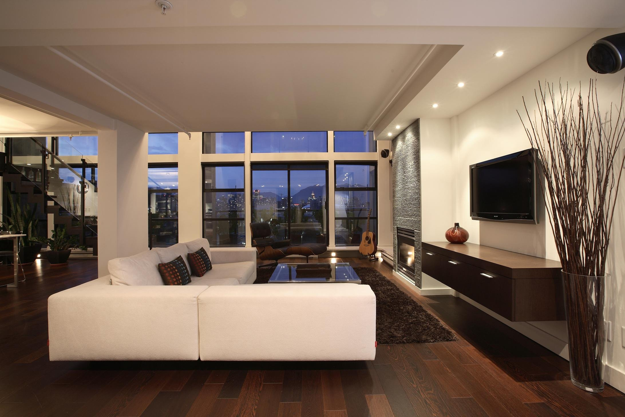 Modern Chair Living Room Decorating Ideas How to Arrange Your Living Room Furniture